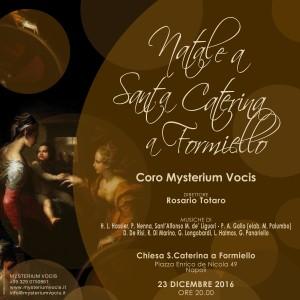 locandina-qdr-natale-2016-santa-caterina-a-formiello