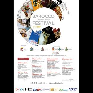 barocco-festival