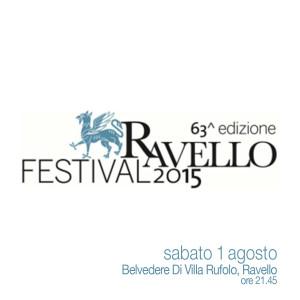 logoRavelloFestival2015