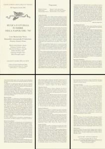 04 - P.A.GALLO - Messa de' Morti 23.10.2002 Seconda esecuzione moderna Messa Pastorale copia copia