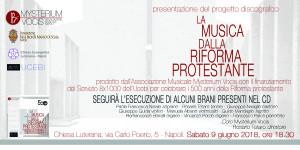 - LOCANDINA presentazione MVCD2